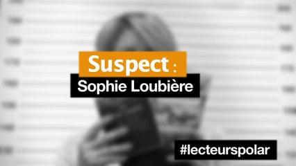 Vidéo de Sophie Loubière