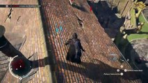 Assasins Creed Syndicate Sargento (17)