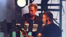 Muse - The Handle - Carhaix Vieilles Charrues Festival - 07/16/2015