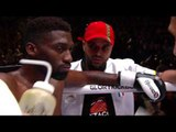 GLORY Collision: Cedric Doumbe vs. Nieky Holzken (Welterweight Title Fight)