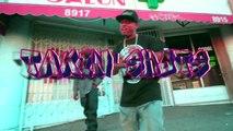 """Yung Eazy feat Loesta """"Takin Shots"""""""