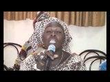 Boubacar Sonko fait la promotion des femmes de la Casamance