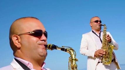 Gezimi Veres & Shpetim Franca - New style (Official Video)