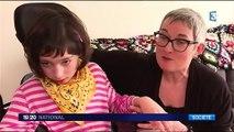 Vêtements : une ligne pour enfants handicapés