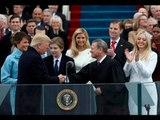 20/01/2017 | A nova cara da Casa Branca