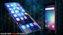 Best Smartphones Under 100 Dollars - 10 Best Android Smartphones Under 100 Dollars