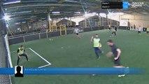 But de Equipe 1 (14-12) - Equipe 1 Vs Equipe 2 - 31/03/17 18:31 - Loisir Tours - Tours Soccer Park
