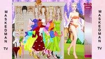 Barbie Dress Up Ga y Princess Barbie Dress Up Games for Girls-ClUG6PKjzng