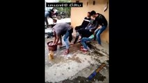 funny china 2017 best funny wh compalition