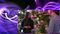 Έλα Στη Θέση Μου Επεισόδιο 43 Ela Sti Thesi Mou Epeisodio 43