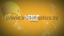 Next - Cinema - The great wall & Land of Mine - 1 Shkurt 2017 - Show - Vizion Plus