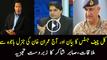 Sabir Shakir Response On Imran Khan & General Bajwa s Meeting