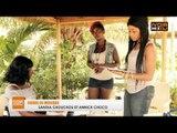 Cours de musique Sandia chouchou et Annick choco