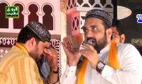Qari Shahid Mahmood Qadri, New Naat in Punjabi Best Naats Beautifull Islamic Pakistani Mehfil E Naat