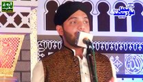 Taimoor Sultan Madni, New Naat Beautifull Islamic Naats Urdu & Punjabi Pakistani Naats Best In World