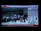 Sinjali i RTV Ora News tani falas kudo në Shqipëri dhe në të gjithë botën