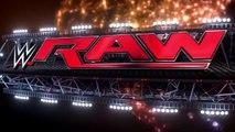 WrestleMania 33 Shane Mcmahon Vs AJ Styles Promo