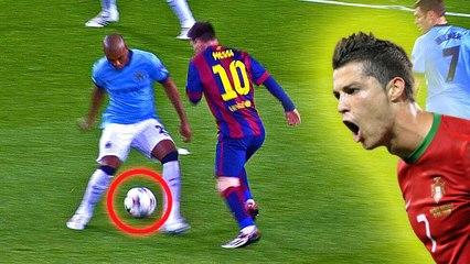 Funny Soccer Football Vines 2017 ● Goals l Skills l Fails #32
