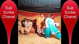 Meera Mahi - Wedding Mujra 2017 HD Pakistani Weeding Mujra
