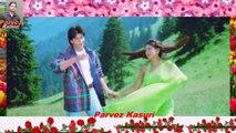 135. Katthayi Aankhon Wali ( Duplicate 1998 ) 1080p Hd Song