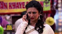 Yeh Hai Mohabbatein - 1st April 2017 Upcoming Twist in Yeh Hai Mohabbatein Star Plus Serials