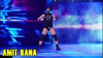 WWE Superstars 11_18_16 Highlights - WWE Superstars 18 November 2016 Highlights