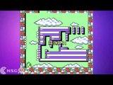 [NSG] Bubble Bobble Series: Bubble Bobble Part 2 (NES) - Part 3