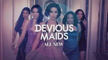 "Devious Maids - Promo 2x06 ""Private Lives"""