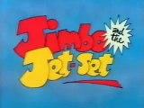 Jimbo - Abertura