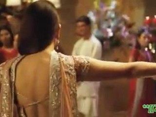 K3G - Bole Chudiyan Bollywood - Shahrukh Kajol Hrithik