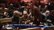 Culture : le scandale du Mediator adapté en pièce de théâtre