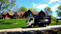 Junk Removal Company Makes Decluttering Easier
