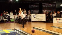 2015 QubicaAMF BPC Masters (FINAL)
