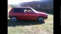2008 Meu primeiro carro, meu primeiro zerinho