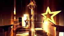 2012 QubicaAMF Bruno Bidone Compilation HD