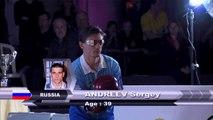 2013 QubicaAMF BPC Sergey Andreev HD5