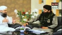 Alhaj Muhammad Owais Raza Qadri Kaisy Naat Khuwan Bane|naat, naats|naat 2017|new naat 2017| new naats 2017|naat sharif|naarif 2017|new naat sharif 2017|aat videos| best nat| best naat|new naat| new naats| naat sharif urdu| naat sharif 2017