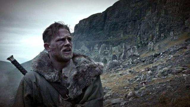 MOVIé!![[HD™]] ~King Arthur: Legend of the Sword (2019) FullMovie Watch online free