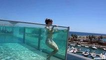 Calling All Creatives! A Video Tour of Hotel El Ganzo in Los Cabos, Mexico