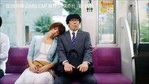 菅田将暉 DARS CM「ダースの日」篇 15秒 森永製菓 Masaki Suda Morinaga DARS