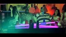 Dj LESKA x NAZA x VEGETA (La Synesia) - Enfumé (official video)