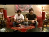 Kenny Vs Spenny - Who can bone more women ? | S05E02