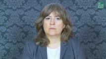 Mettons fin à l'exil forcé de nos enfants et leurs familles en Belgique
