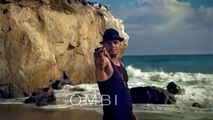 Nayer Ft. Pitbull & Mohombi - Suavemente (Official Video HD) [Kiss Me _ Suave]