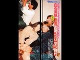 """【黒歴史】V6・長野博と結婚の白石美帆が封印したい""""2つの過去"""""""