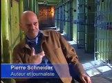 C'etait qui Jacques Mesrine !? toute sa biographie - Documentaire 2016 HD
