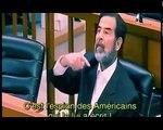 Le Proces complet De Saddam Hussein | documentaire 2016 histoire part 2/2