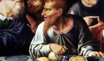 L'évangile Selon Judas, Les évangiles Secrets - Documentaire 2015 Religion part 2/2