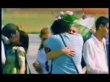 Mouammar al kadhafi le terorriste | Documentaire 2016 HD