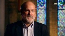 Les mysteres de la bible reveles les evangiles perdus - Arte - Documentaire 2015 part 1/2
